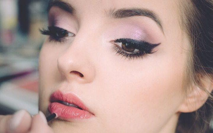 marcas de maquillaje profesional