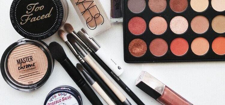 mejores marcas de cosmeticos