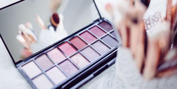 mejores marcas de maquillaje profesional