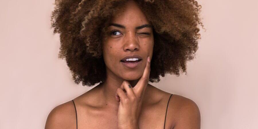 que es cosmetica natural