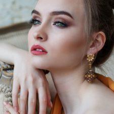 alternativas caseras a tres productos de maquillaje