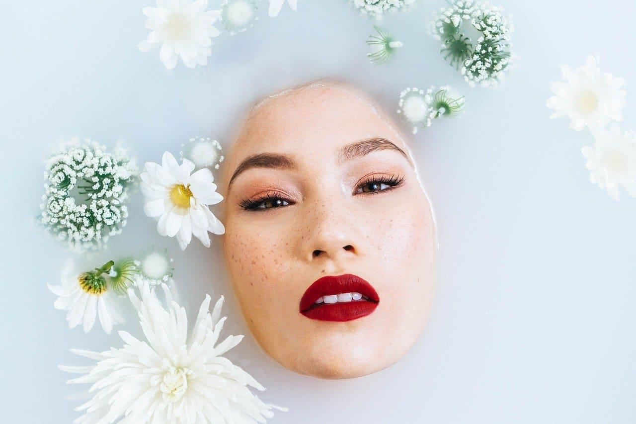 probióticos y prebióticos en la cosmética
