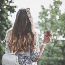 tratamientos caseros para el cabello graso