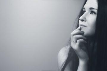 tratamientos caseros contra la caída del cabello