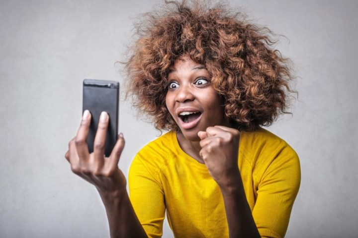remedios caseros para recuperar el brillo del cabello