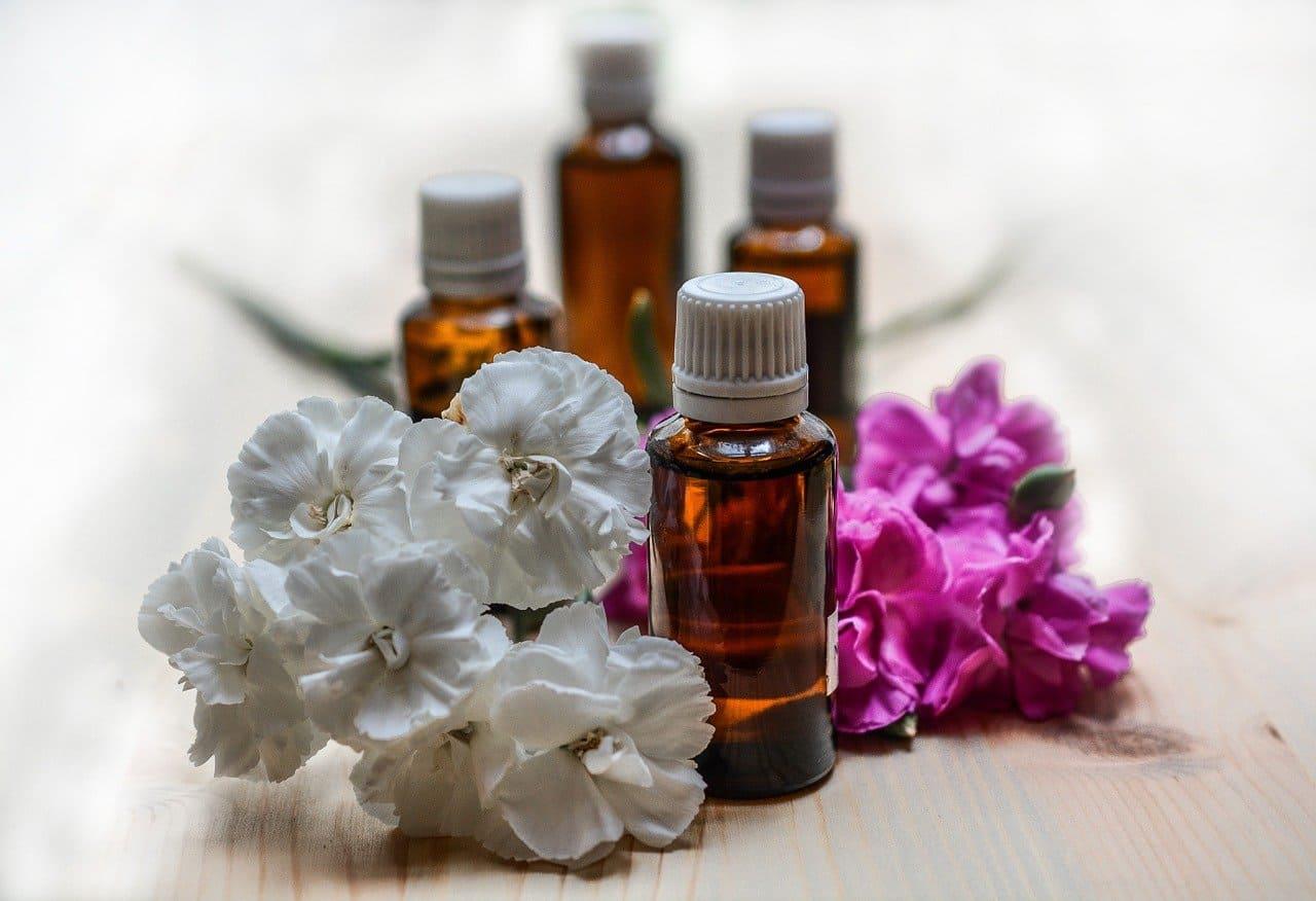 Mejores marcas de aceites naturales