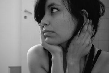 Remedios naturales contra las ojeras