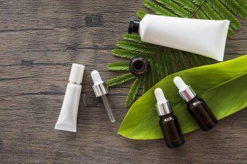 beneficios del aceite de marula
