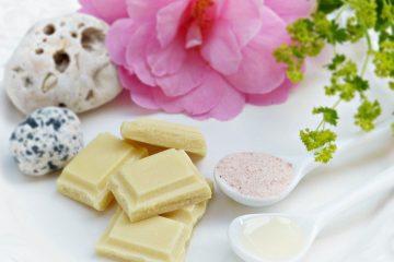 marcas de cosmética natural