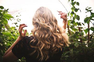 productos para hidratar el pelo