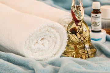 productos naturales más utilizados en la cosmética